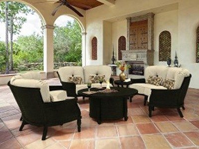 Castelle Outdoor Furniture