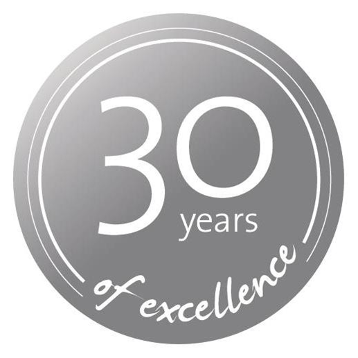 New View, Inc. Celebrating 30 years in the business of creating excellent outdoor spaces